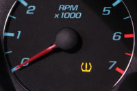 Quick Hit: TPMS Misconceptions With Toyo Tire